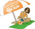 uriage_protect_from_the_sun